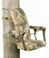 Summit Trophy Chair