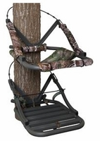 Summit Viper Elite SD Climbing Treestand