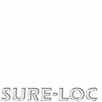 Sure Loc Stabilizers