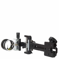 Sword Judge Single Pin Bow Sight
