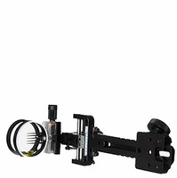 Sword Jury 2.0 Bow Sight 5 Pin