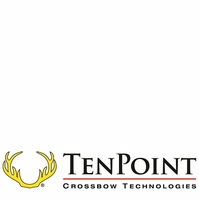 Tenpoint Crossbow Bolts