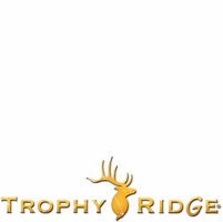 Trophy Ridge Stabilizers