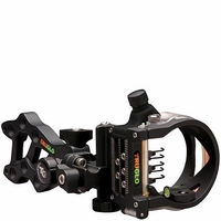 TruGlo Rival FX 5 Pin Bow Sight