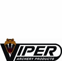 Viper Archery Products Bow Sights