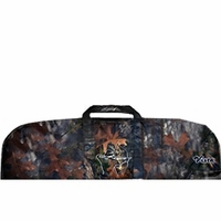Vista Padded Takedown Recurve Bow Case Camo