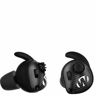 Walker Silencer Ear Bud Digital Protection & Enhancement