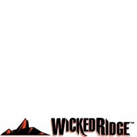Wicked Ridge Crossbow Bolts