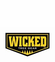Wicked Tree Saws