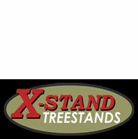 X Stand Ground Blinds