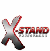 X Stand Treestands