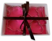 Cookie Cutter Gift Set (Large)