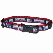 NFL Dog Collars