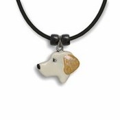 ON SALE - Breed Jewelry