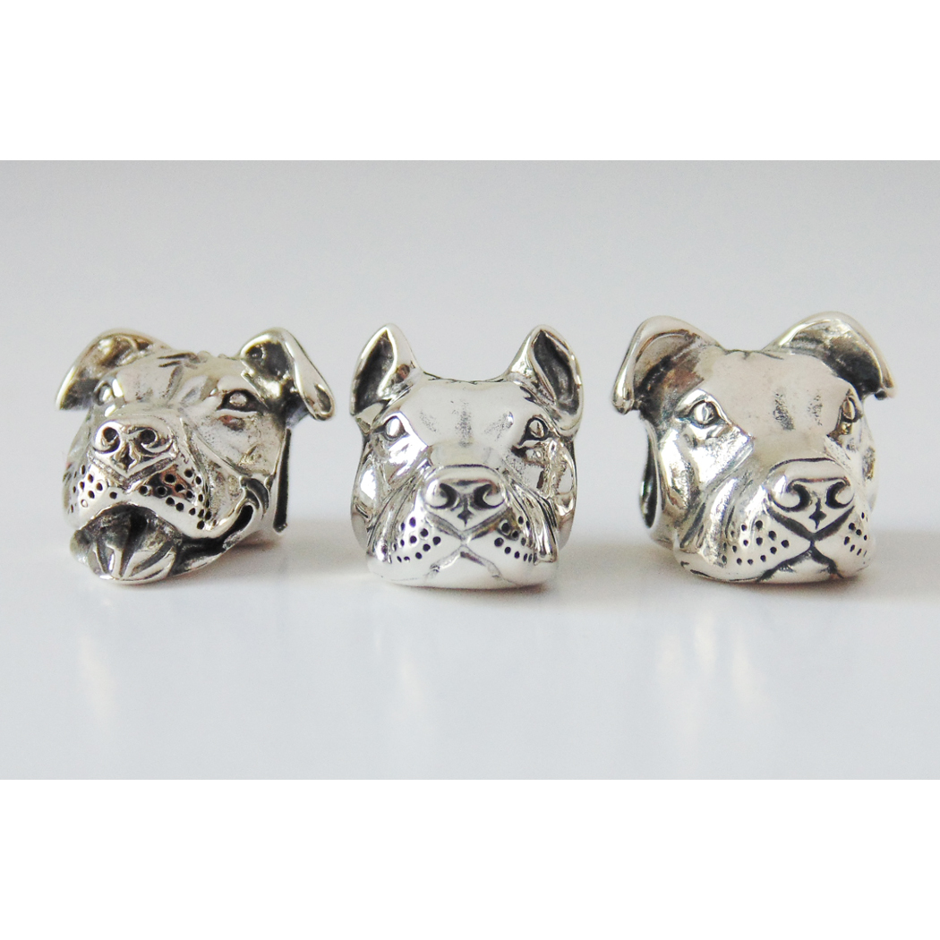1000 images about pit bull jewelry on pit