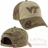 47 Brand VT Adjustable Gordie - Operation Hat Trick
