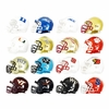 ACC Collectible Pocket Size Team Football Helmets by Riddell