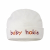 Baby Hokie Infant Beanie