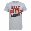 Beat Ohio State Again Shirt