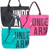 Big Wordmark Tote by Under Armour