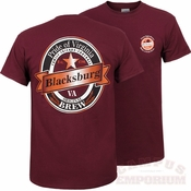 Blacksburg Gifts & Apparel