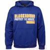 Blacksburg Under Armour Hoodie