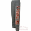 Charcoal Virginia Tech Drive Sweatpants