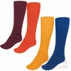 Cushioned Team Game Socks