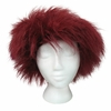 Gameday Wig