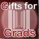 Gifts for Virginia Tech Grads and Alumni