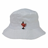 Hokie Bird Baby Bucket Hat