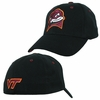 Hokie Bird Flex Fit Hat