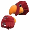 Hokie Bird Head Hat