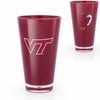 Hokie Bird Insulated Tumbler