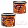 Hokie Nuts from Virginia Diner
