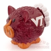 Hokie Piggy Bank
