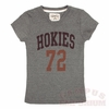 Hokies 72 Mary Youth Tee