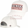 Hokies Bar Design Hat