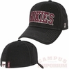 Hokies Low Profile Stretch Fit Cap