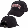 Hokies Relaxed Twill Hat