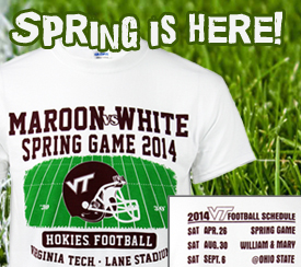 cem-virginia-tech-spring-game-shirt