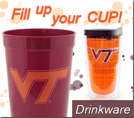 view-all-drinkware