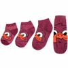 Kids Hokie Bird Socks