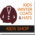 Virginia Tech Kids' Outerwear