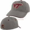 Kids Virginia Tech Elite Mesh Fitted Hat