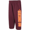 Kids Virginia Tech Go Hokies Sweatpants