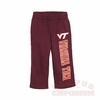 Kids VT Automatic Fleece Pant