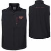 Lightweight Virginia Tech Yukon Vest