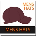 Men's Virginia Tech Hats