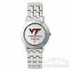 Mens Virginia Tech Dynasty Watch from Suntime